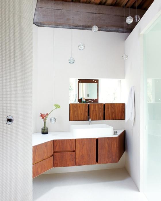 baños_blanco_madera_10