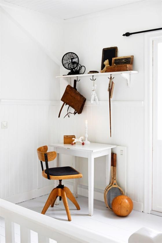 casa-escandinavo-vintage-01