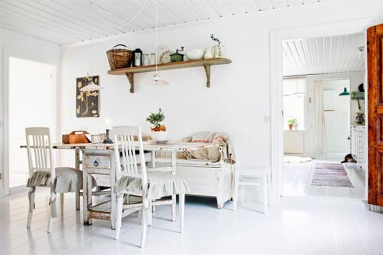 casa-escandinavo-vintage-04