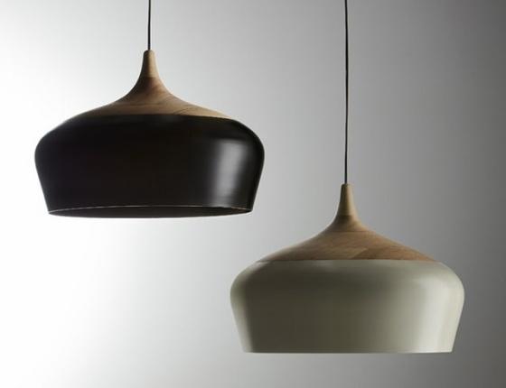 coco-pemdant-lamp-01
