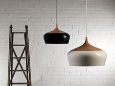 coco-pemdant-lamp-02