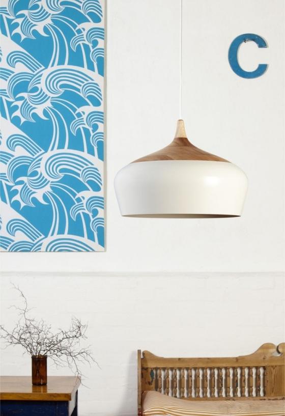 coco-pemdant-lamp-03