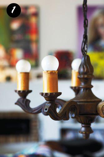 DIY-LAMPARA-paso01