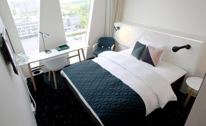 hotel-bellasky-comwell-01