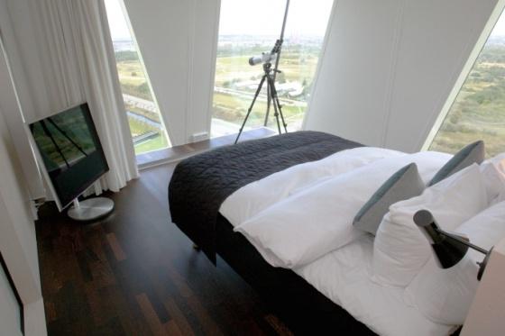 hotel-bellasky-comwell-11