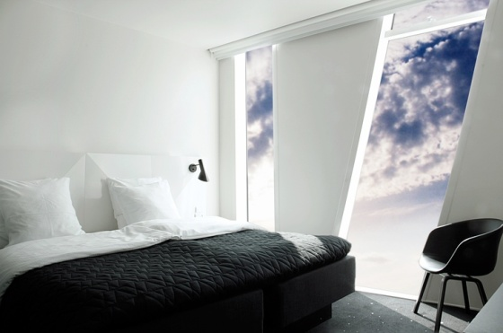 hotel-bellasky-comwell-13