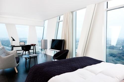 hotel-bellasky-comwell-15