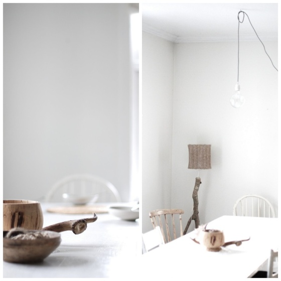 lamparas-bombilla-10