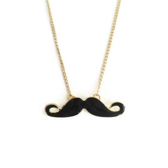 moustache-03