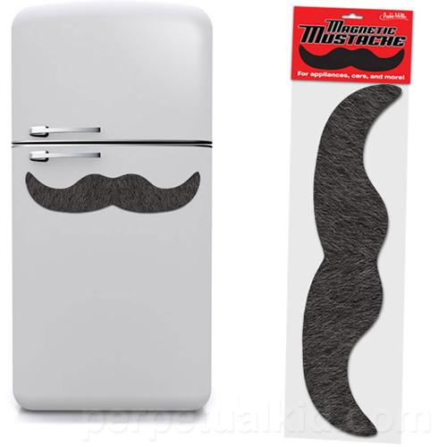 moustache-06
