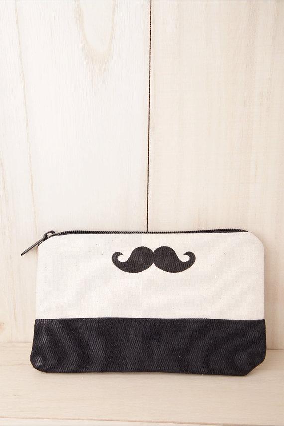 moustache-08