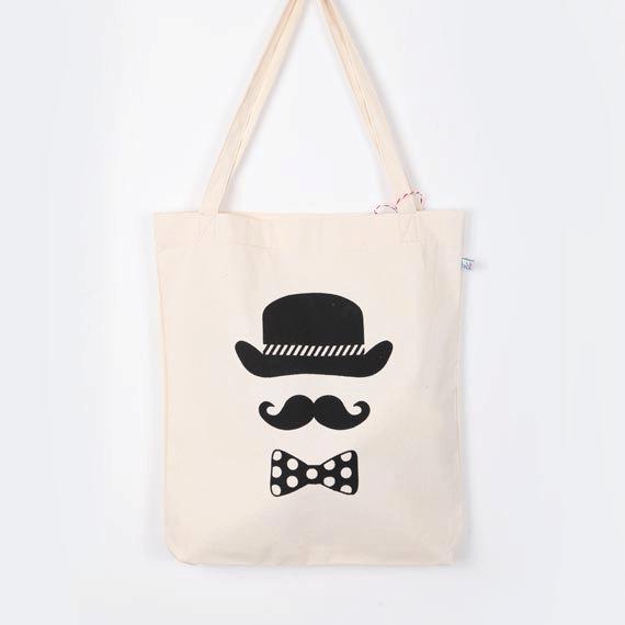 moustache-09