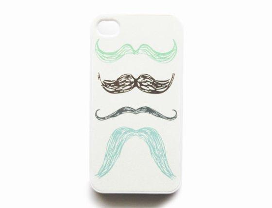 moustache-10