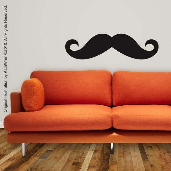 moustache-11
