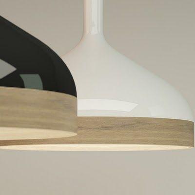 plera-pemdant-lamp-02