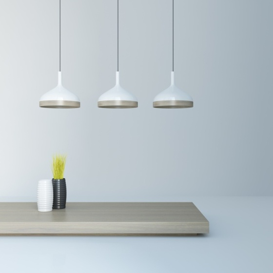 plera-pemdant-lamp-03