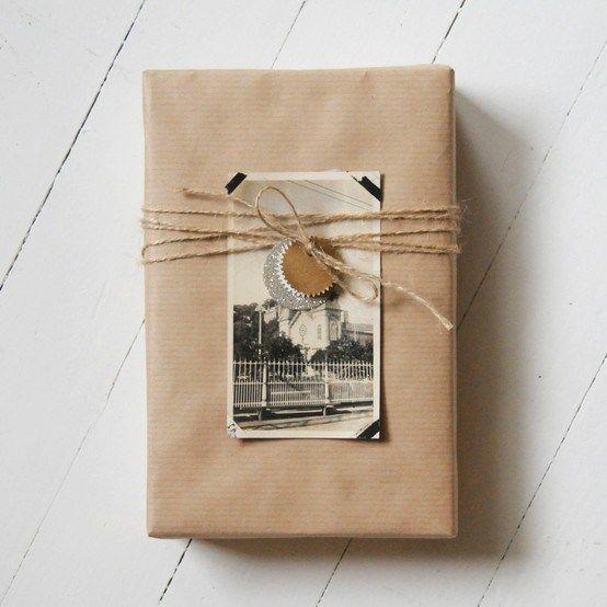 regalos-papel-kraft-01