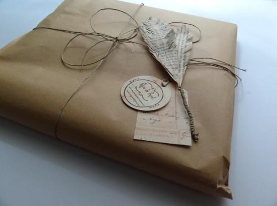 regalos-papel-kraft-02