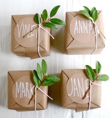 regalos-papel-kraft-03