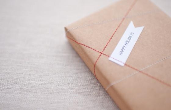 regalos-papel-kraft-04
