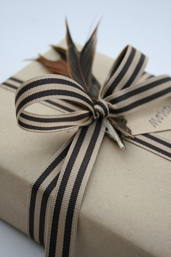 regalos-papel-kraft-05