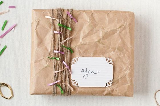 regalos-papel-kraft-06