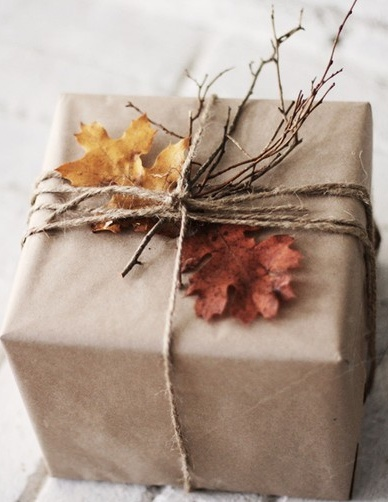 regalos-papel-kraft-09
