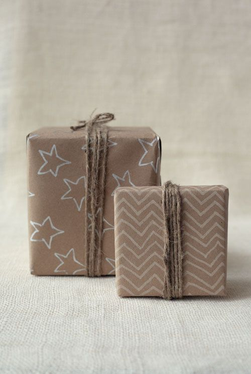 regalos-papel-kraft-10