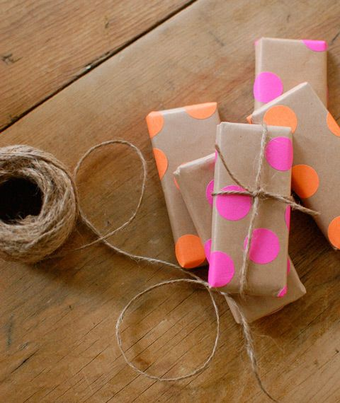 regalos-papel-kraft-12