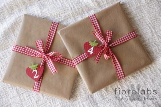regalos-papel-kraft-13