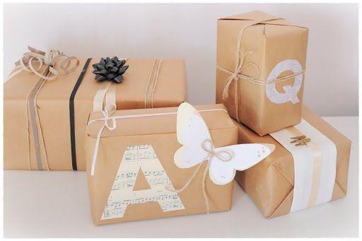 regalos-papel-kraft-14