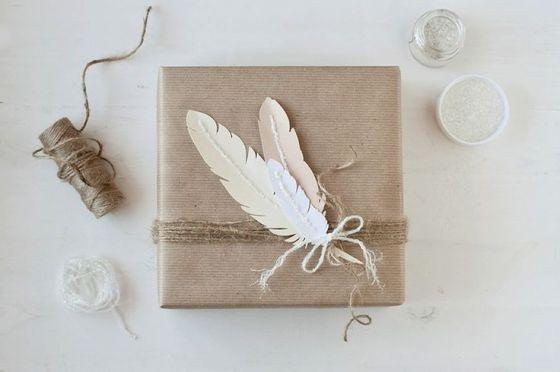 regalos-papel-kraft-15