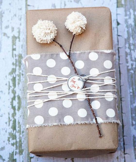 regalos-papel-kraft-16