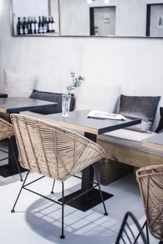 restaurante-muymio-09