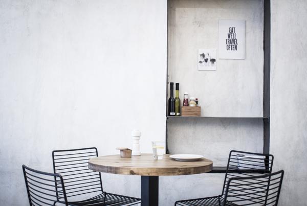 restaurante-muymio-10