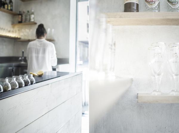 restaurante-muymio-12
