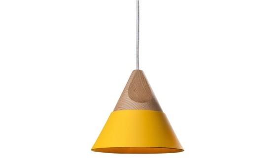 slope-pemdant-lamp-01