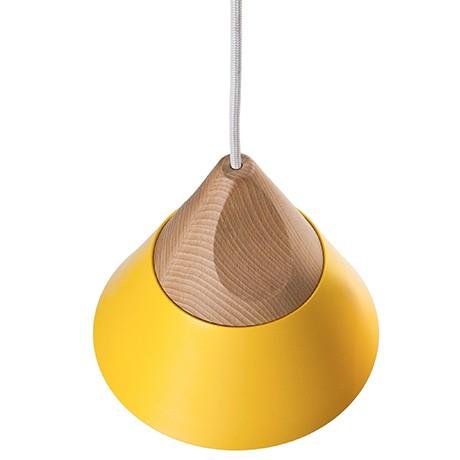 slope-pemdant-lamp-02