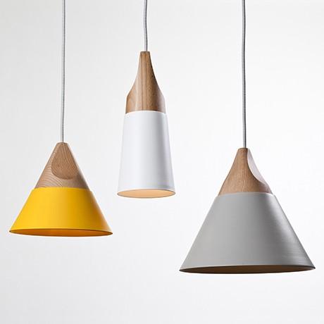 slope-pemdant-lamp-03