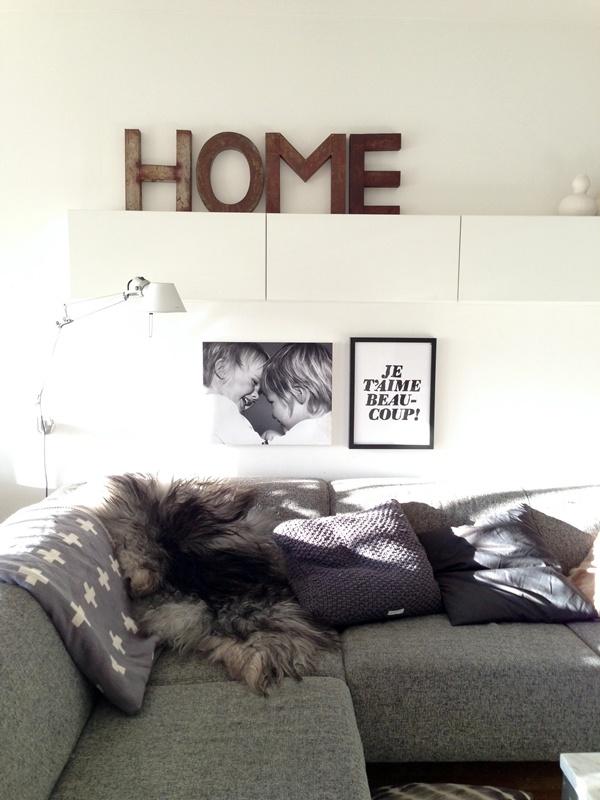 sofa-gris-01