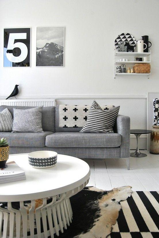 sofa-gris-02