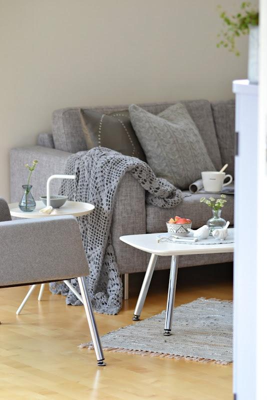 sofa-gris-03