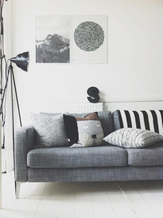 sofa-gris-04
