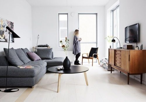 sofa-gris-06