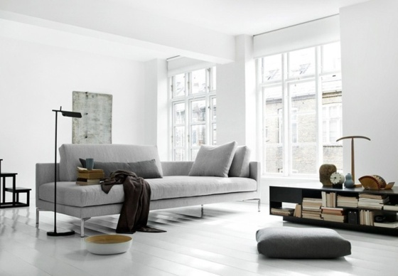 sofa-gris-07