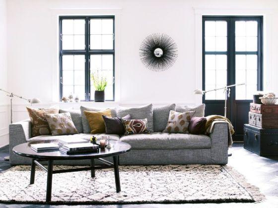sofa-gris-08