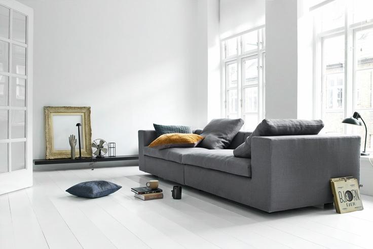 sofa-gris-09