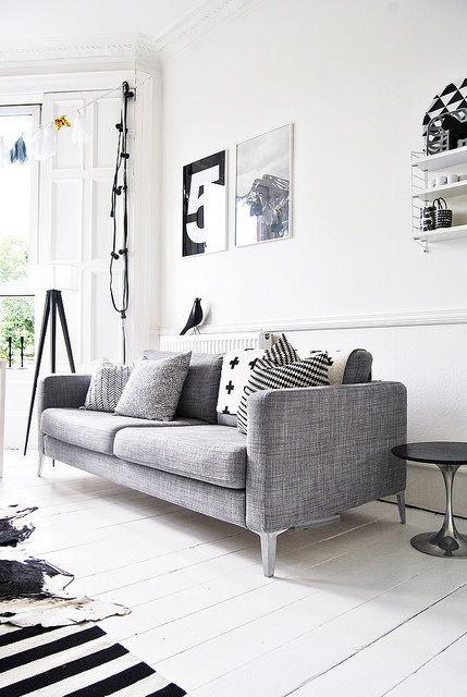 sofa-gris-10