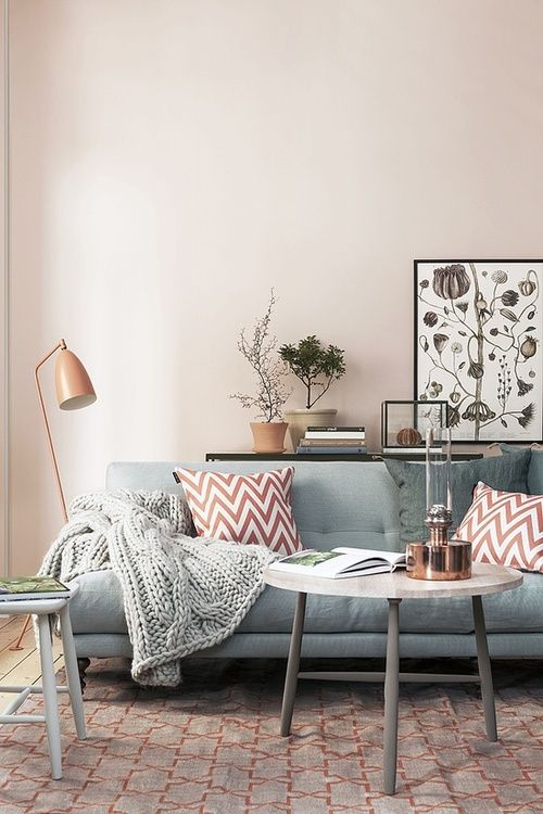 sofa-gris-11