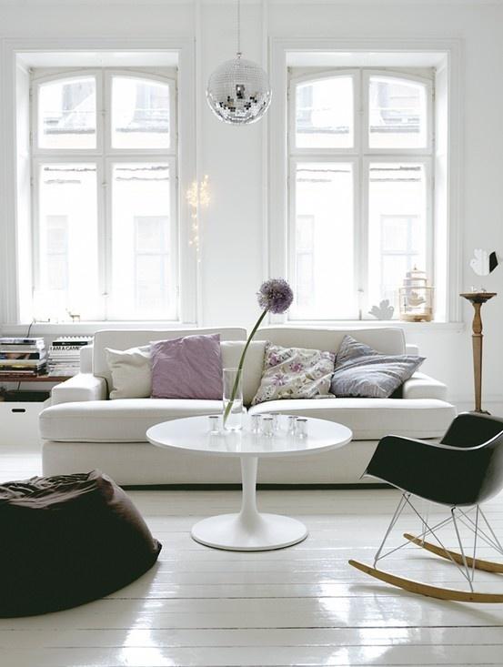 suelos-madera-blanca-01